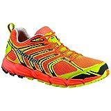 Montrail Men's Caldorado Trail Running Shoes