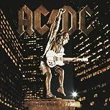 Stiff Upper Lip [VINYL] AC/DC