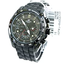 Casio EF550PB-1A General Mens Watches Edifice