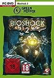 Bioshock 2 (PC) (USK 18)