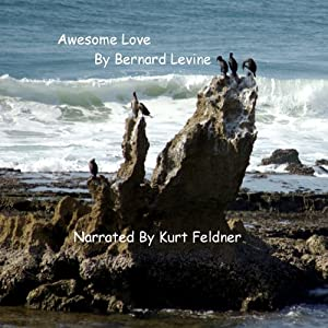 Awesome Love | [Bernard Levine]