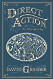 img - for Direct Action: An Ethnography book / textbook / text book