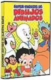 Super Paquete De Dibujos Animados (Cartoon Super Pack-Spanish Version)
