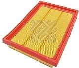 MAPCO Air Filter (60622)