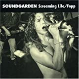 Screaming Life/Fopp thumbnail