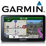 GARMIN ポータブルカーナビ 7型 nuvi2795 ブラック 116600 【正規品】