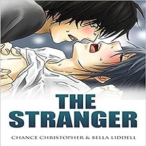 The Stranger Audiobook