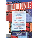 Magazine Subscription Kappa Publishers Group Price:   $29.95  ($3.33/issue)
