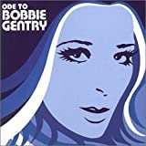 Ode To Bobbie Gentry-The Capitol Years