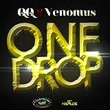 One Drop - Single