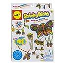 ALEX Toys Craft Shrinky Dinks Jewelry
