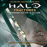 Fractures: Extraordinary Tales from the Halo Canon