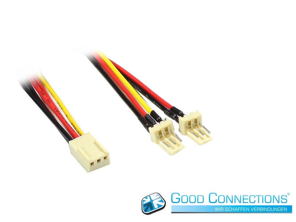 http://ecx.images-amazon.com/images/I/51R402B%2BrSL._SL1000_.jpg