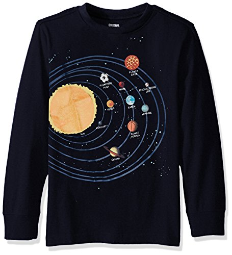 gymboree-boys-big-boys-solid-tee-with-graphic-navy-planets-6