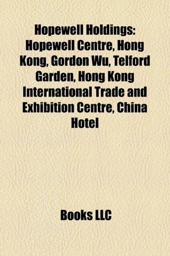 hopewell-holdings-hopewell-centre-hong-kong-gordon-wu-telford-garden-hong-kong-international-trade-a
