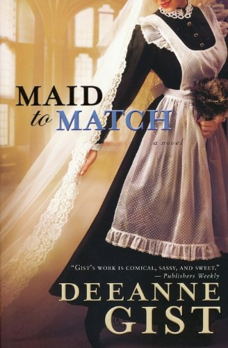 Maid to Match