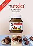 Petit livre de - Chocolat et nutella