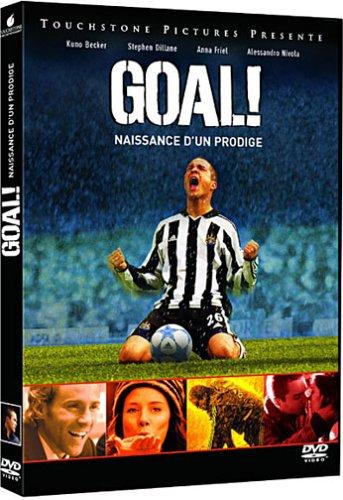 goal-naissance-dun-prodige