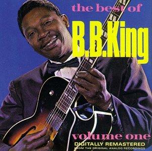 B.B. King - Sweet Sixteen, Pt. 1 Lyrics - Zortam Music