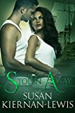 Stolen Away (The Rowan & Ella Time Travel Adventure Series Book 3) (English Edition)