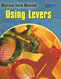 Product B00BRA7G5Y - Product title Using Levers (Raintree Perspectives)