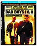 Bad Boys (1995) / Bad Boys II 2-Pack...