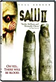 Saw 2 [DVD] [2005] [Region 1] [US Import] [NTSC]