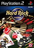 echange, troc Hard rock casino