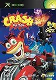 Crash Tag Team Racing - Xbox