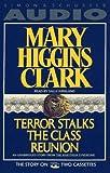 Terror Stalks the Class Reunion