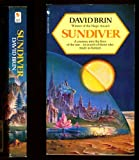 Sundiver (0553171623) by Brin, David