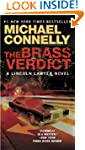 The Brass Verdict: A Novel (A Lincoln...