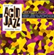 Best of Acid Jazz - Volume 2