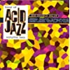 Best of Acid Jazz - Volume 2