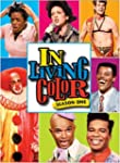 In Living Color:S1