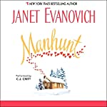 Manhunt | Janet Evanovich
