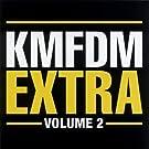 Vol. 2-Extra