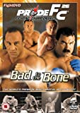 echange, troc Pride Fighting Championships 26 - Bad to the Bone [Import anglais]