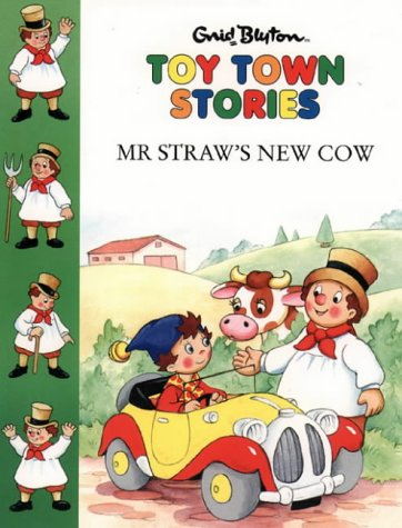 mr-straws-new-cow