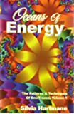 Oceans Of Energy: v.1: The Patterns and Techniques of EmoTrance: Vol 1