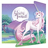 Unicorn-Fantasy-Invitations-8-Pack