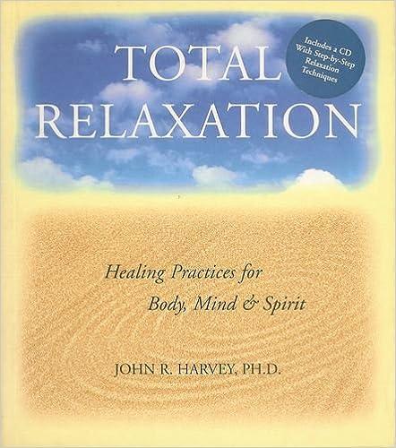 Practice of spiritual mind healing