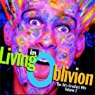 Living in Oblivion 2