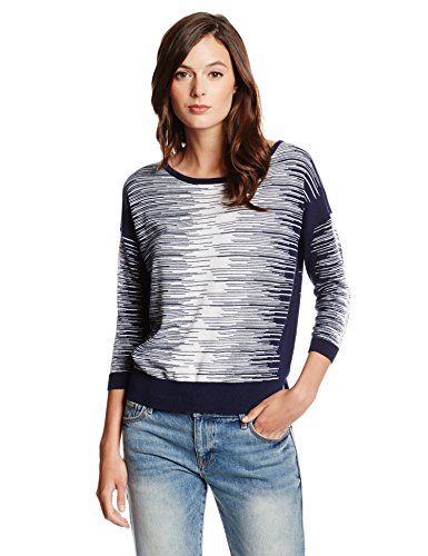 French Connection Women Sweater