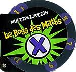 Multiplication               Gru