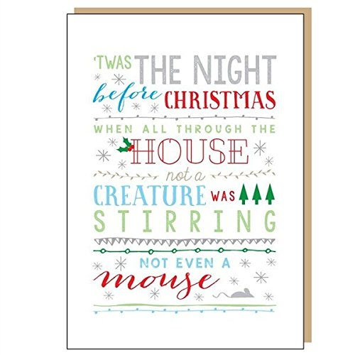 holly-jolly-design-twas-the-night-before-christmas-christmas-card