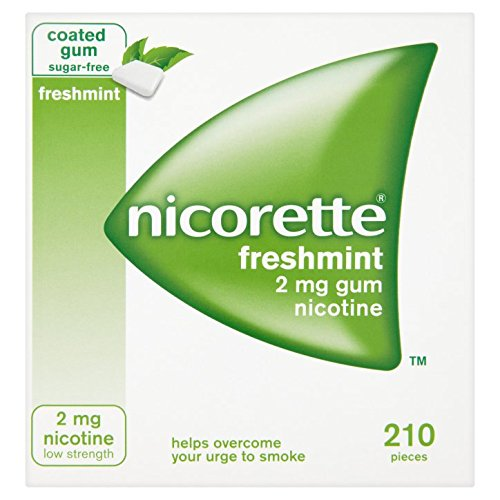 nicorette-gomma-da-masticare-2mg-menta-210-pezzi