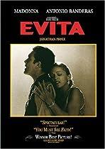 Evita (1997)