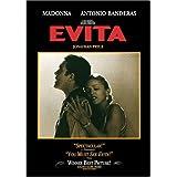 Evita ~ Antonio Banderas