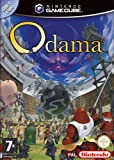 Odama (GameCube)